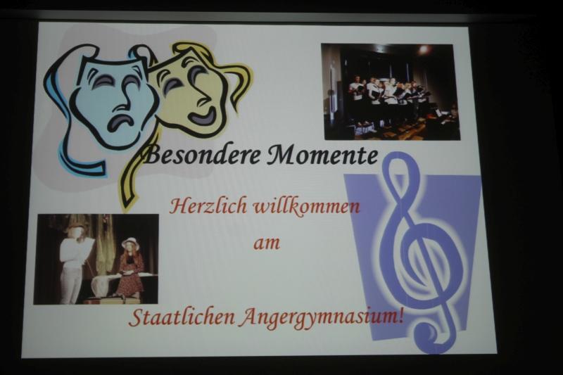 Besondere_Momente_001