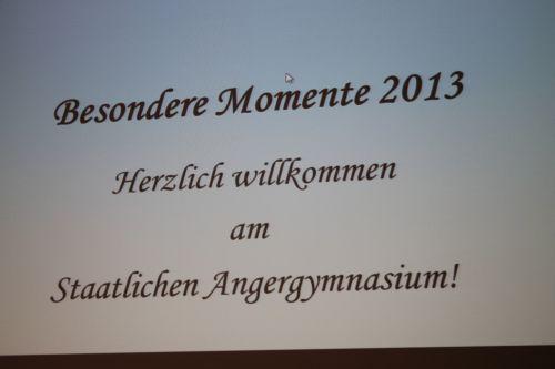 besonderemomente2013_03