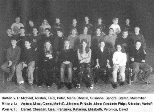 klassenfoto_2000-01_07-3