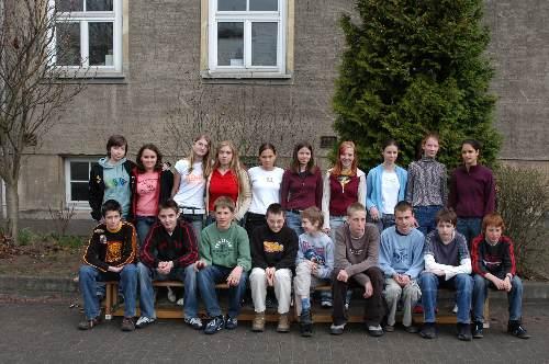 klassenfoto_2005_07_1