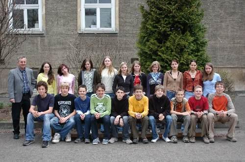 klassenfoto_2005_08_4
