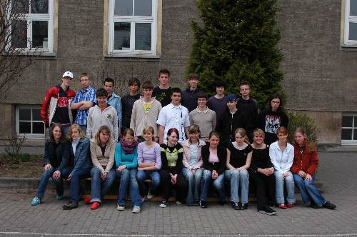 klassenfoto_2005_09_2