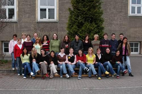 klassenfoto_2005_10_1