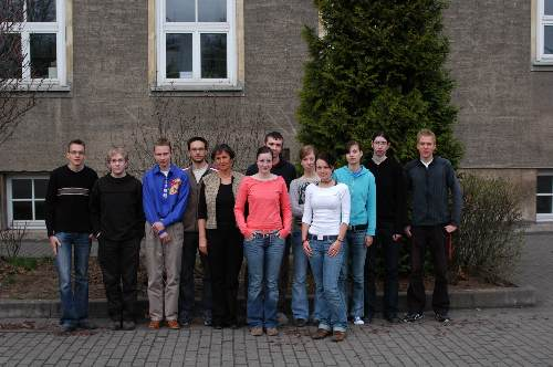 klassenfoto_2005_12_5