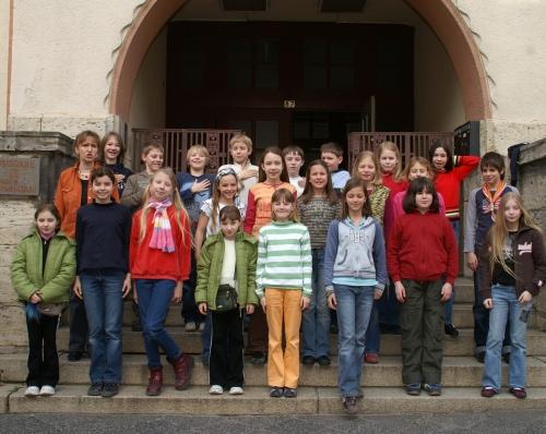 Klasse05-2(2007)