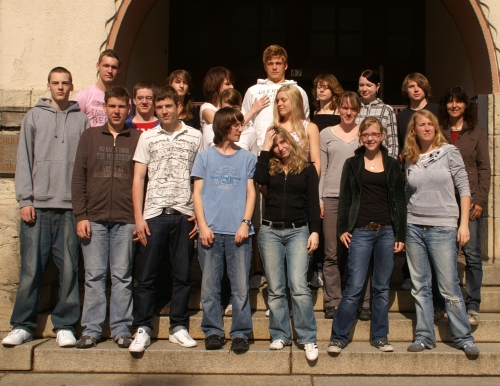 Klasse11-3(2007)