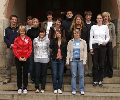 Klasse12-2(2007)