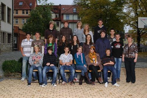 Klasse_08-1_2
