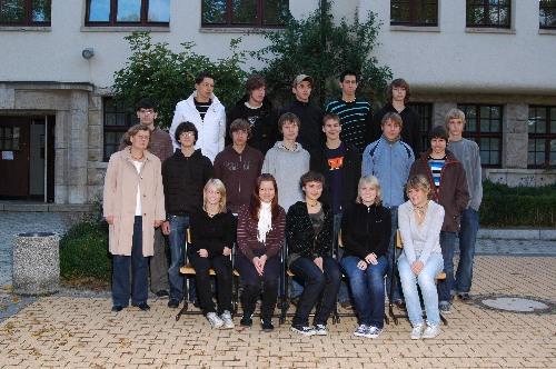 Klasse_11-5_2