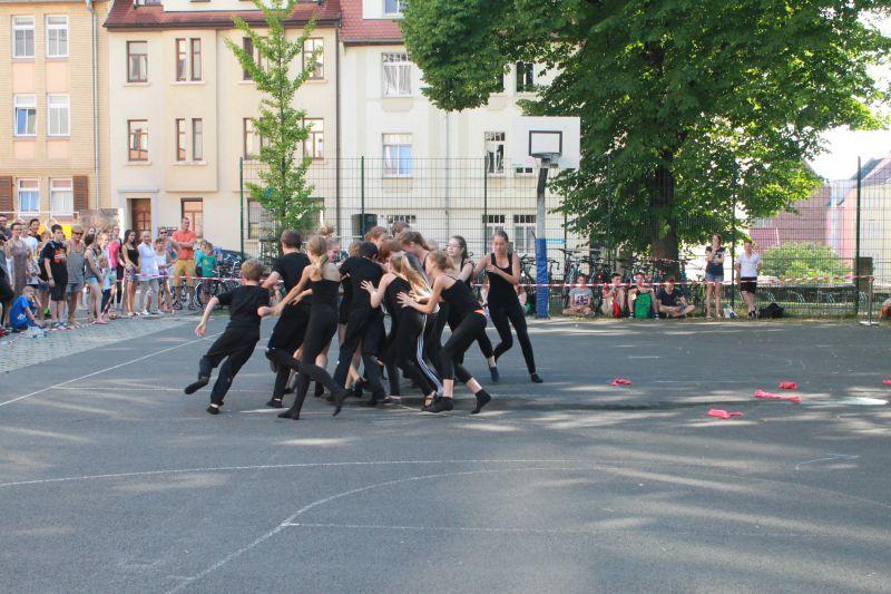 Projektwoche-2014_12