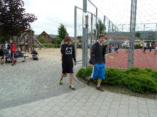 spassolympiade_2013_117