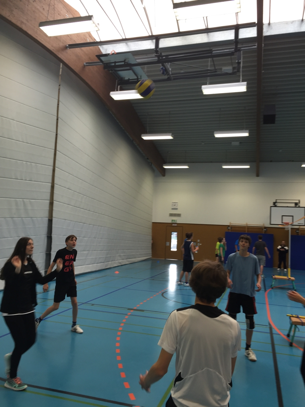 SpielSportFest_2015_100