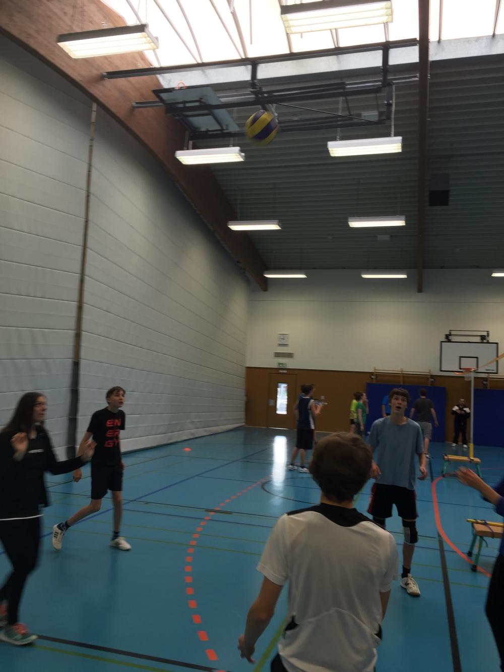 SpielSportFest_2015_101
