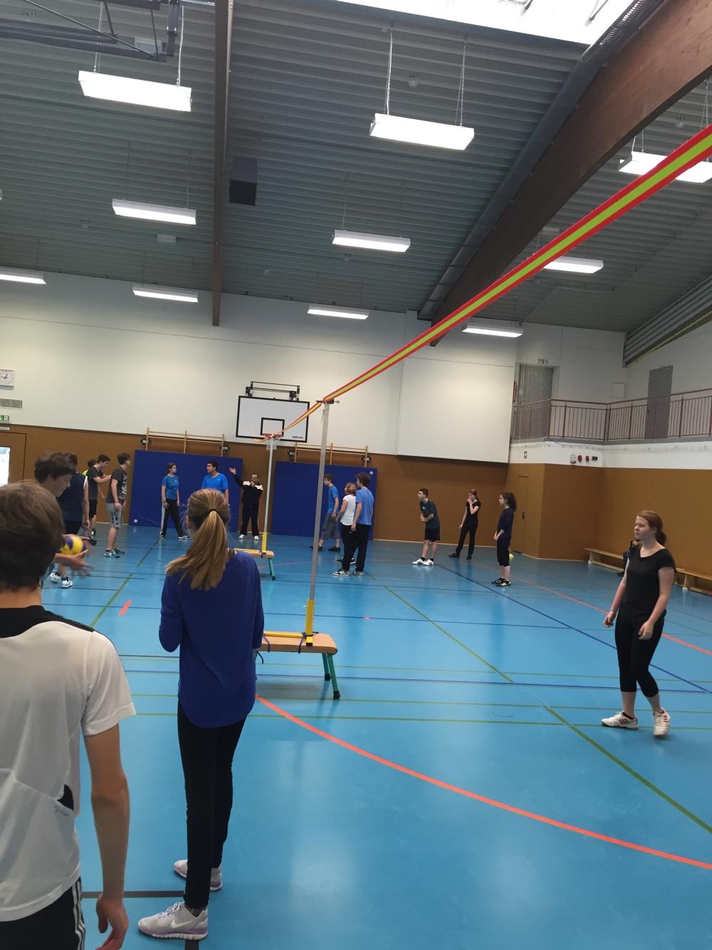SpielSportFest_2015_103