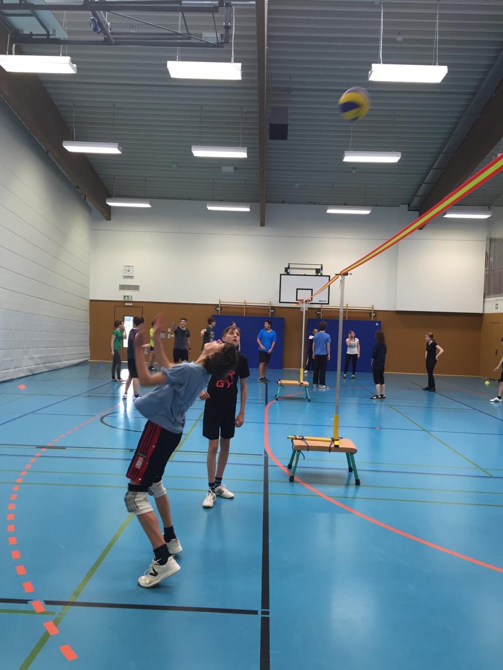 SpielSportFest_2015_104