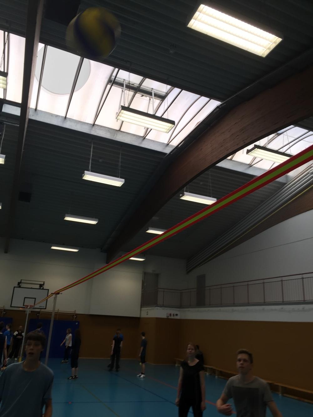 SpielSportFest_2015_106