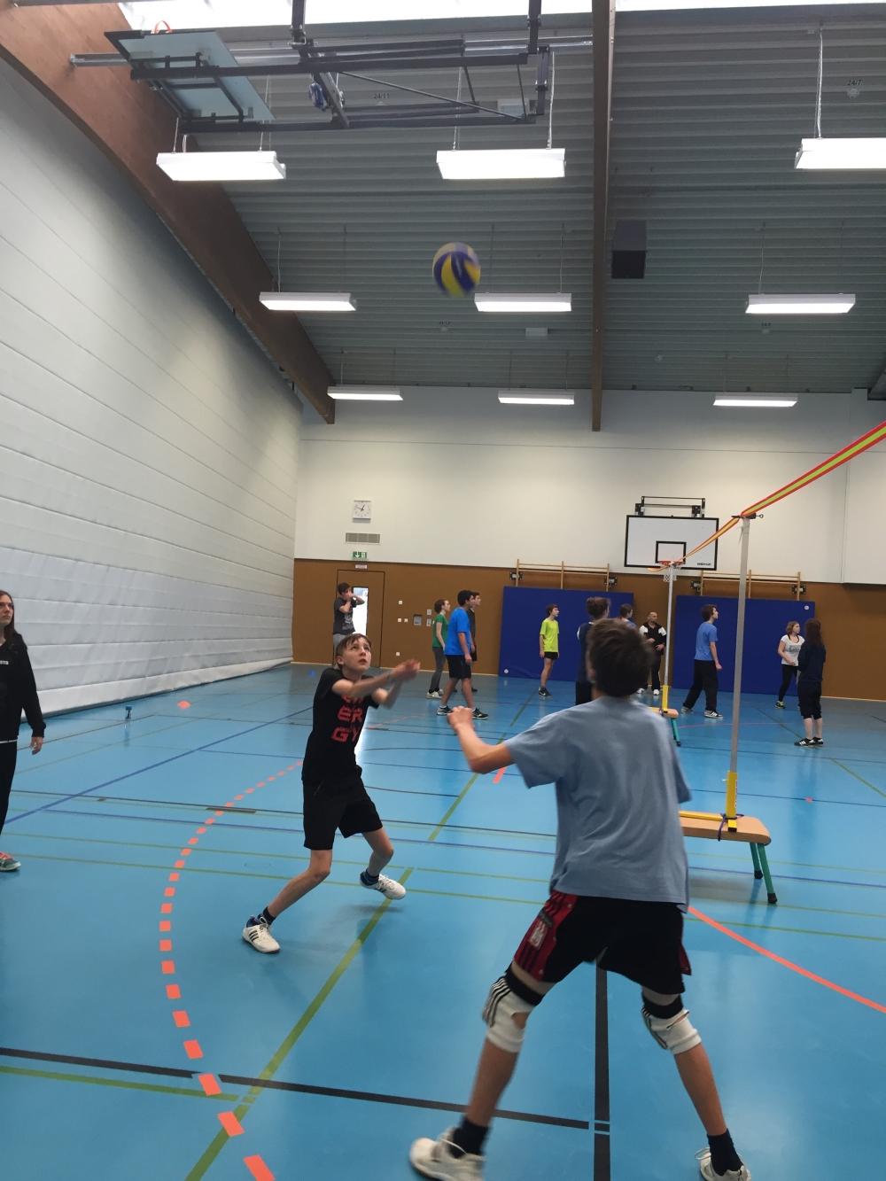 SpielSportFest_2015_108