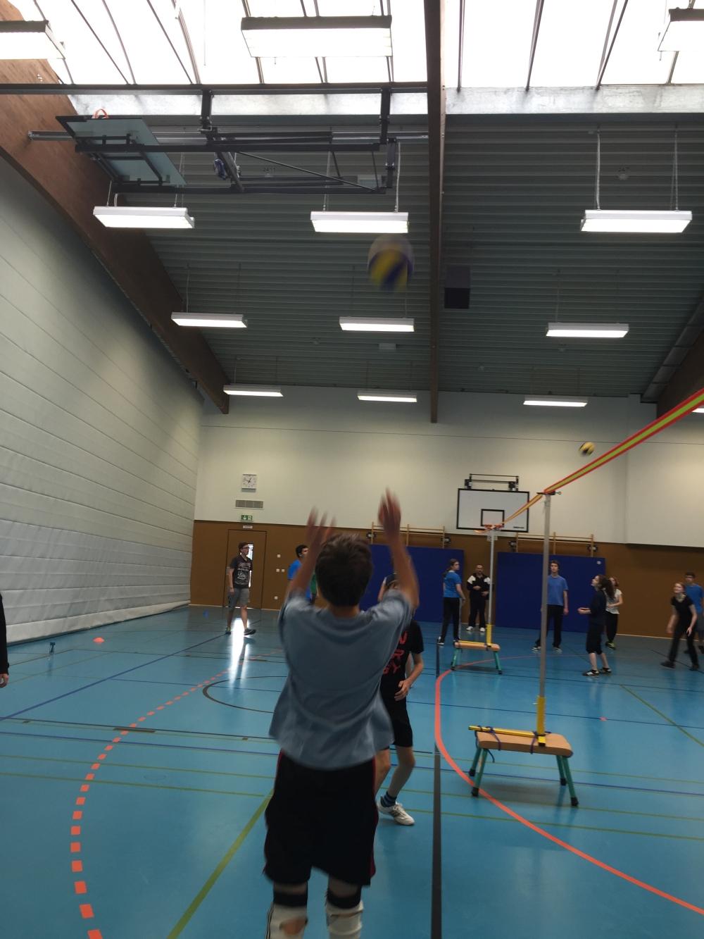SpielSportFest_2015_109