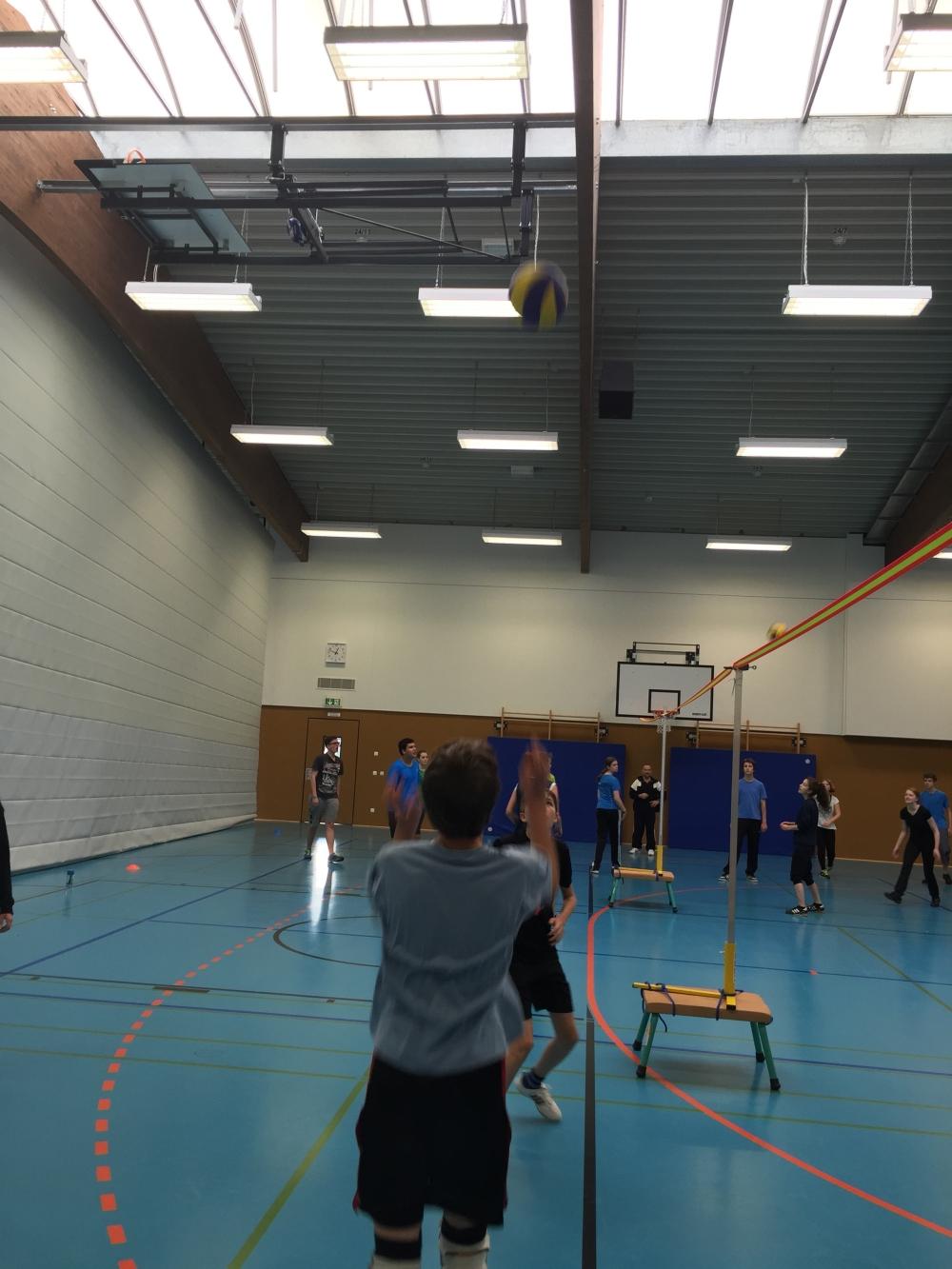 SpielSportFest_2015_110
