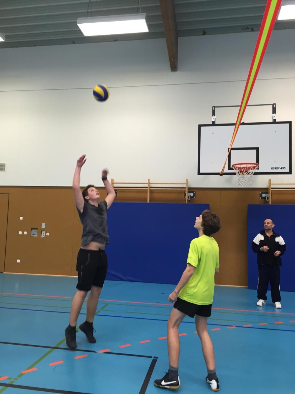 SpielSportFest_2015_113