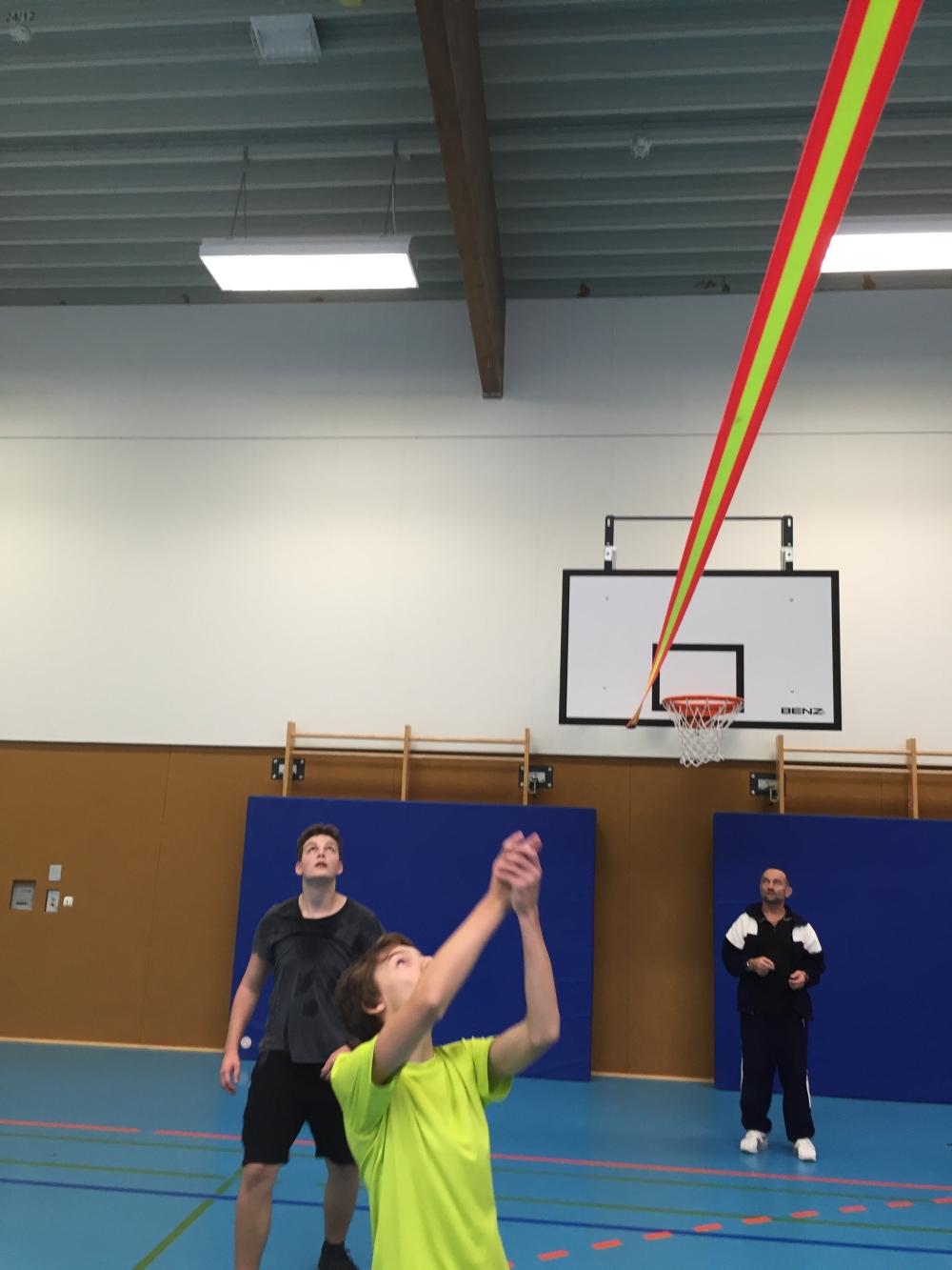 SpielSportFest_2015_115