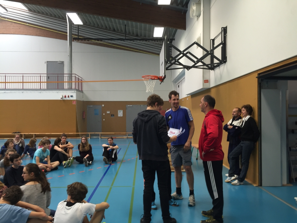 SpielSportFest_2015_119