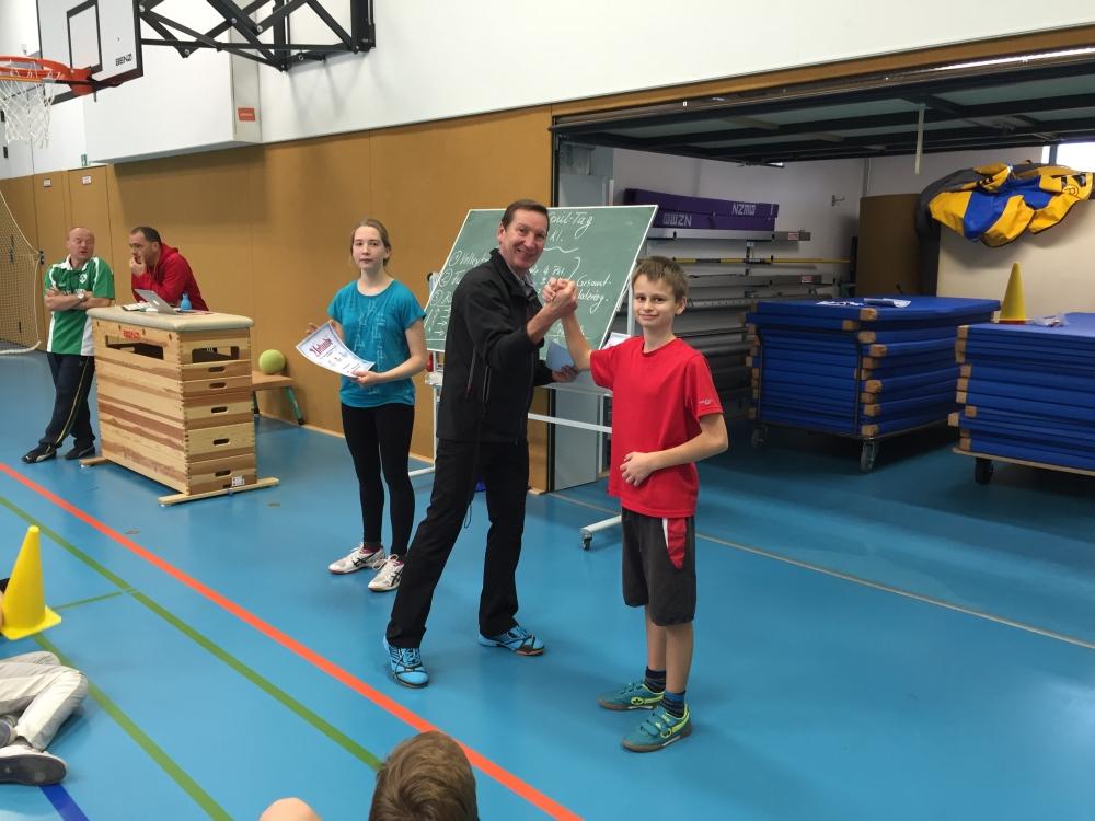 SpielSportFest_2015_16