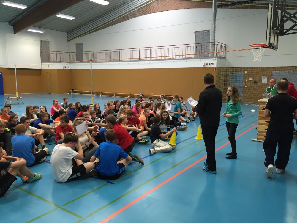 SpielSportFest_2015_18