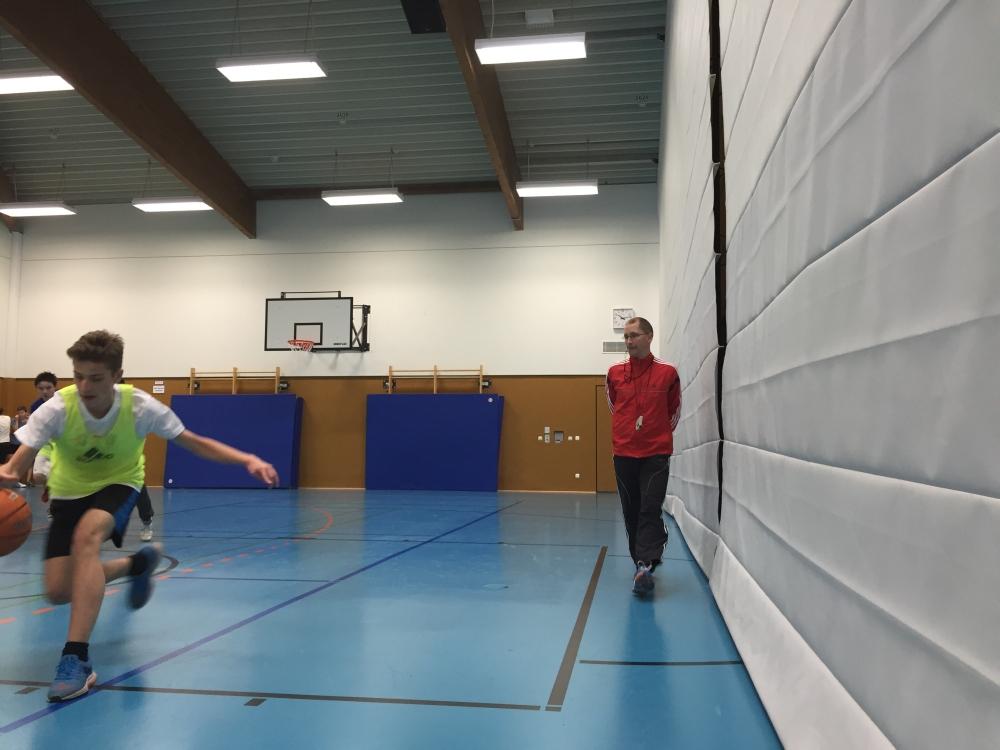 SpielSportFest_2015_23