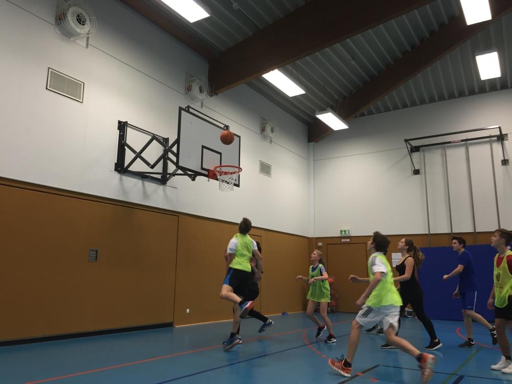 SpielSportFest_2015_25