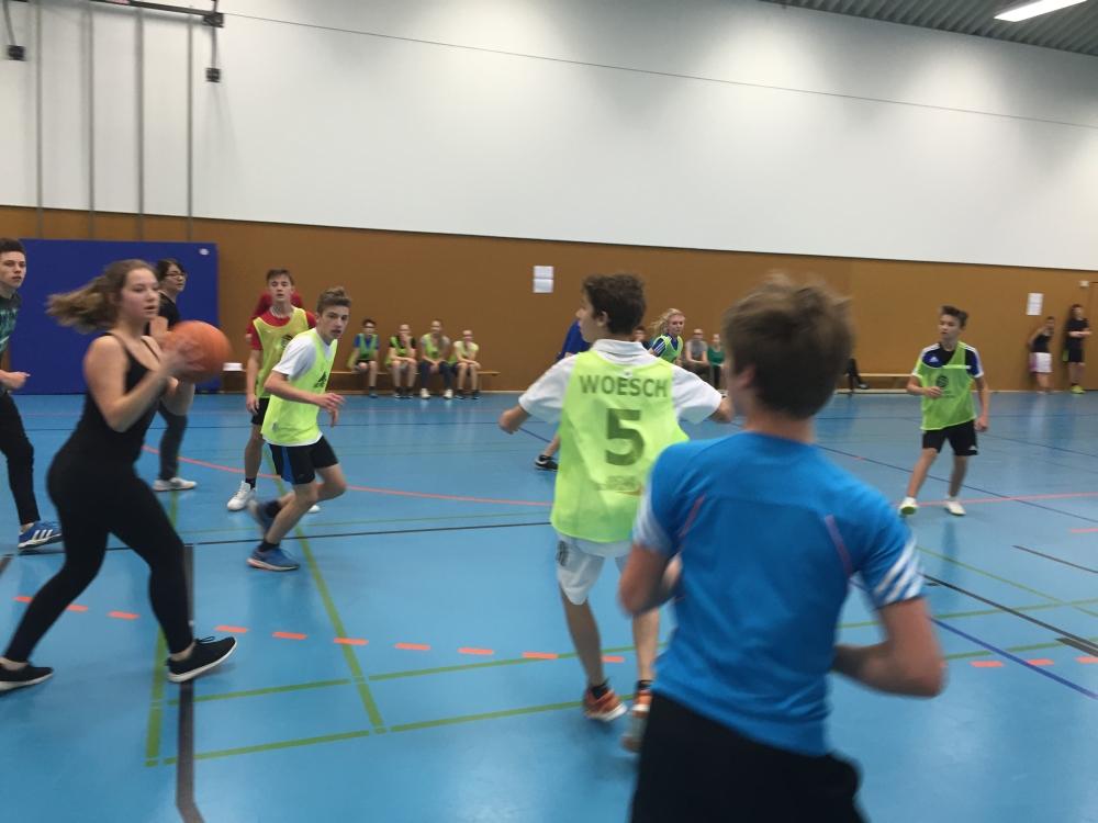 SpielSportFest_2015_26