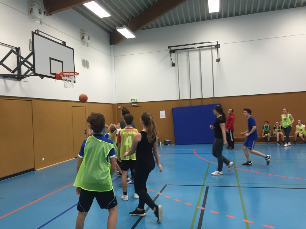 SpielSportFest_2015_28
