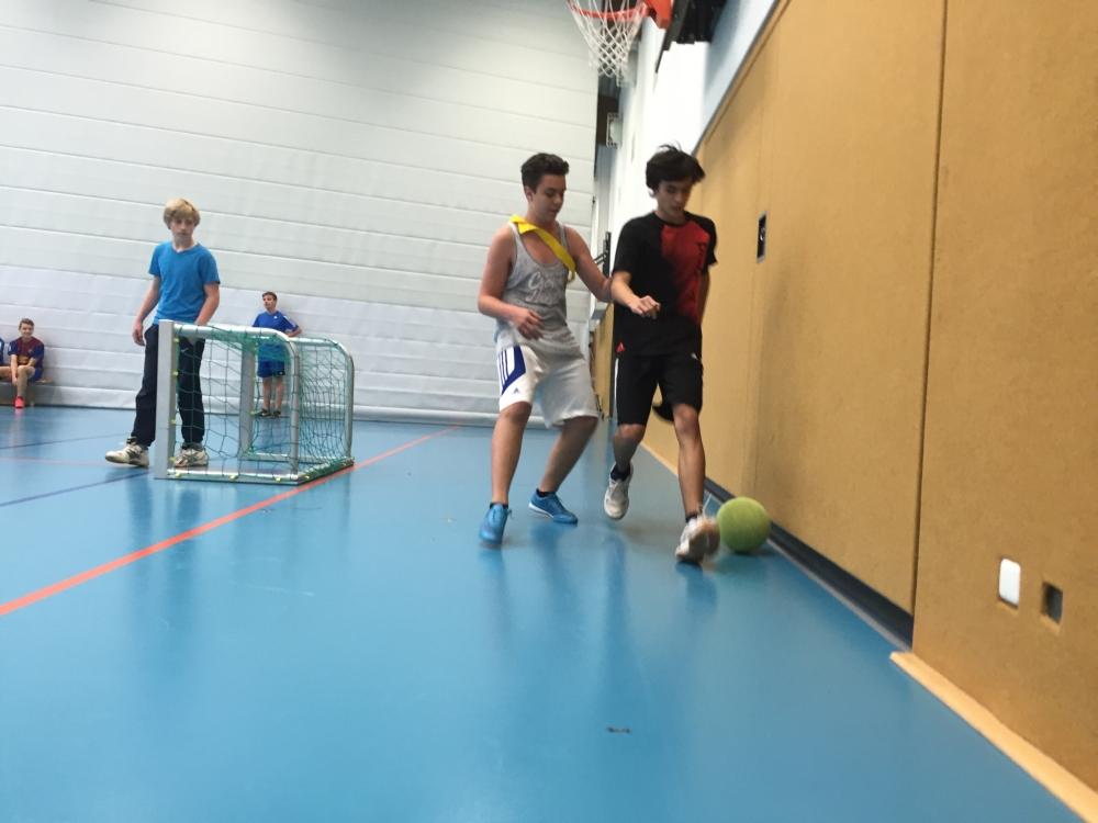 SpielSportFest_2015_29