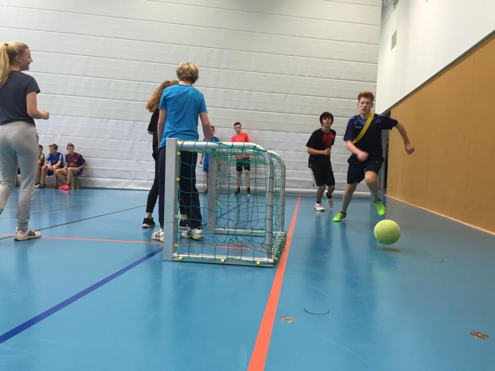 SpielSportFest_2015_30