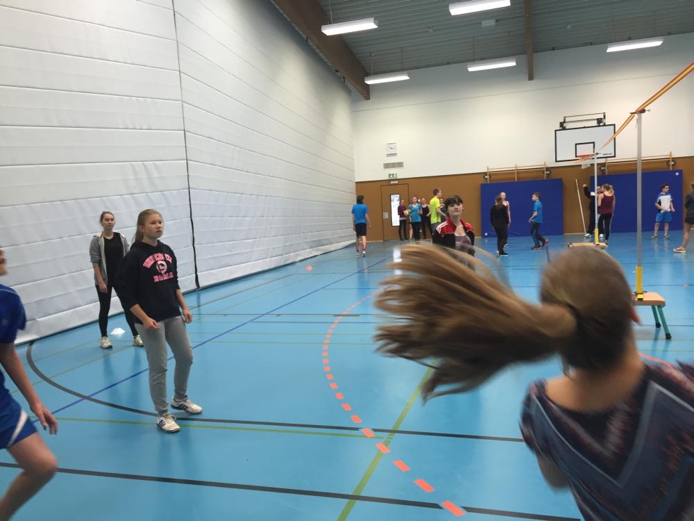 SpielSportFest_2015_35