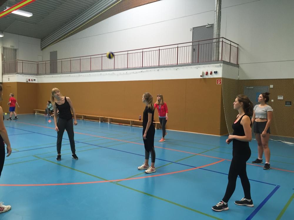 SpielSportFest_2015_36