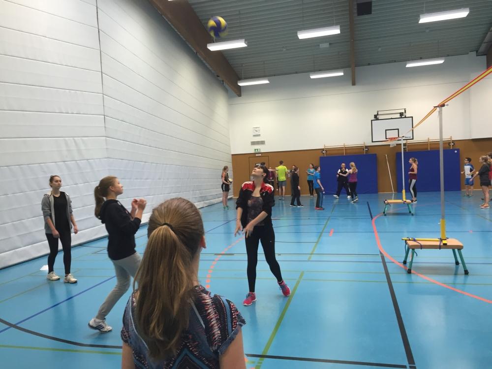 SpielSportFest_2015_37