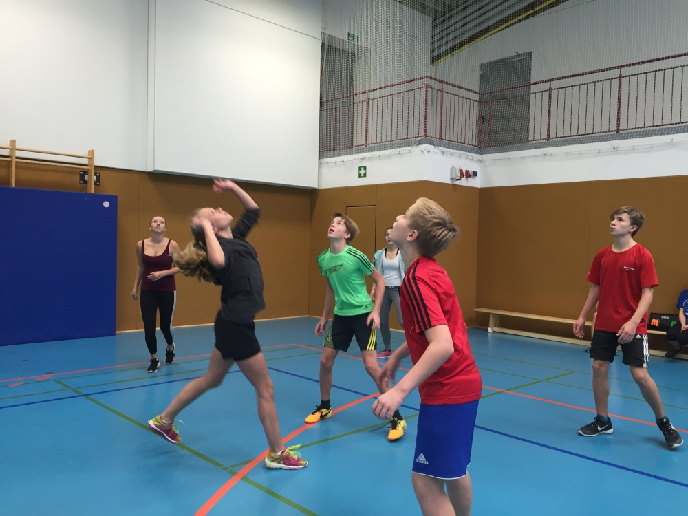 SpielSportFest_2015_43