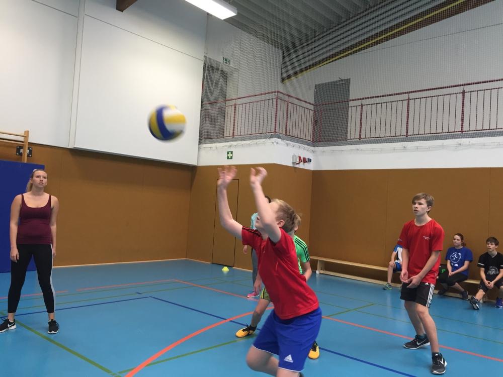SpielSportFest_2015_45