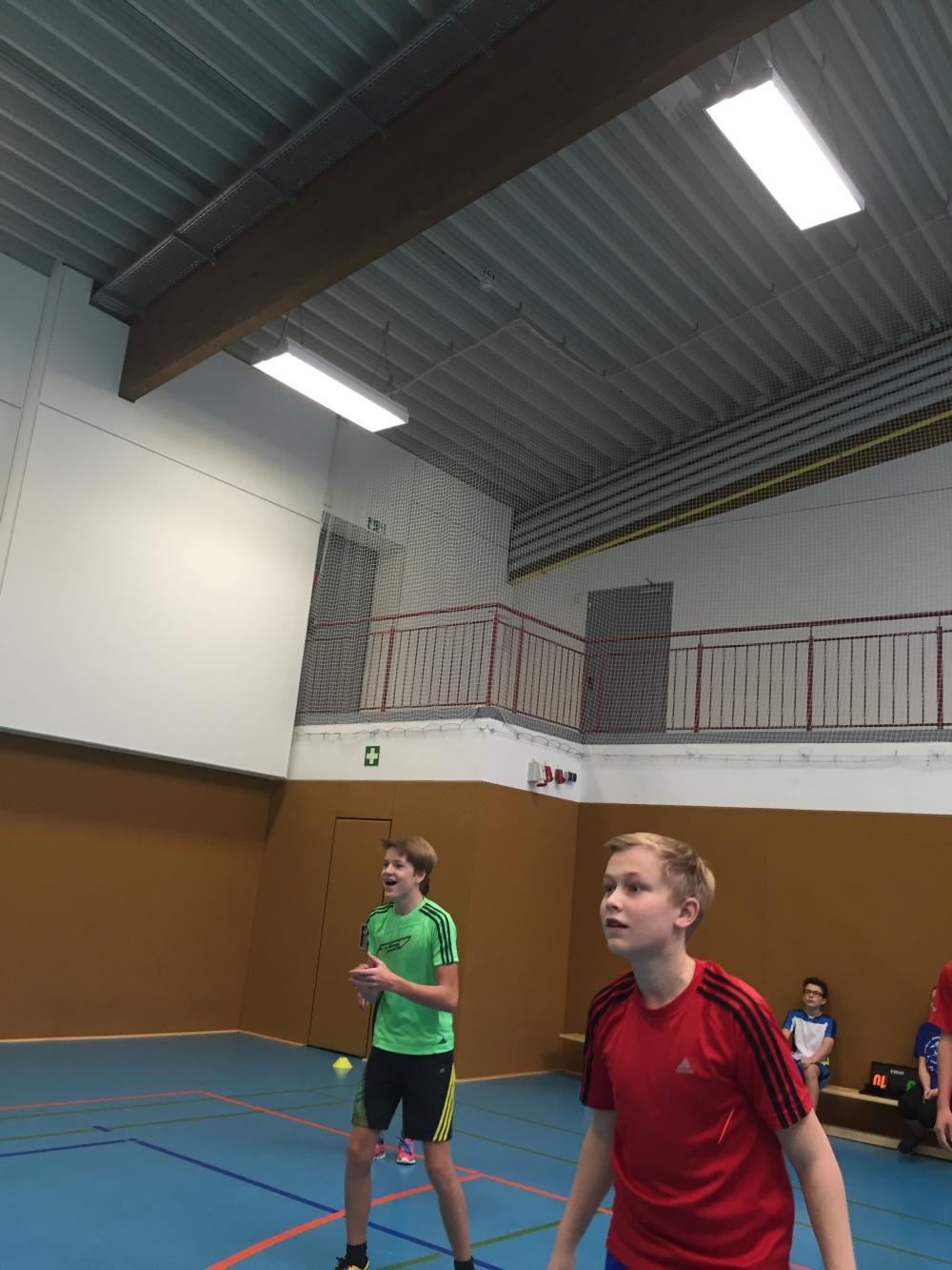 SpielSportFest_2015_49