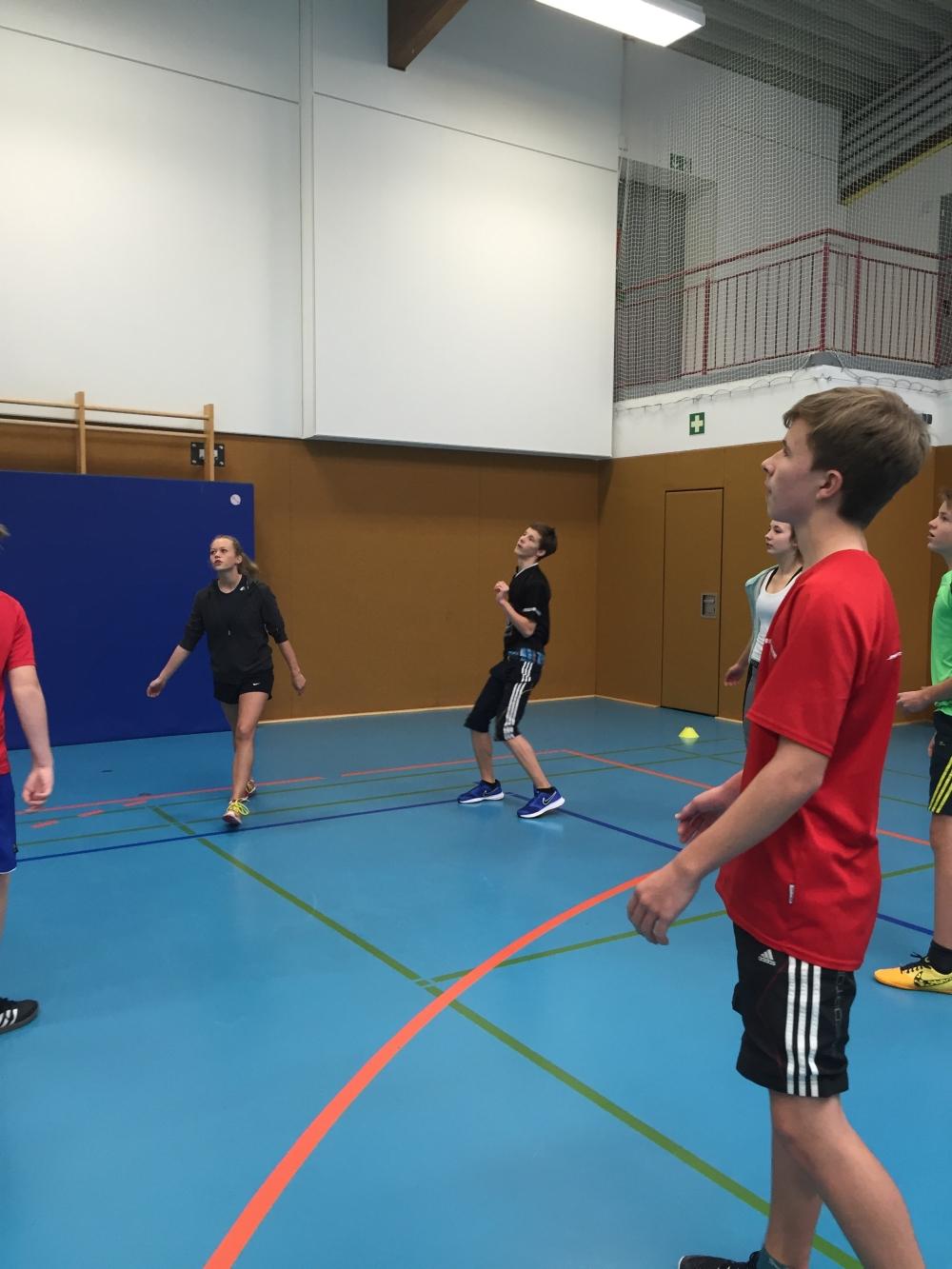 SpielSportFest_2015_54