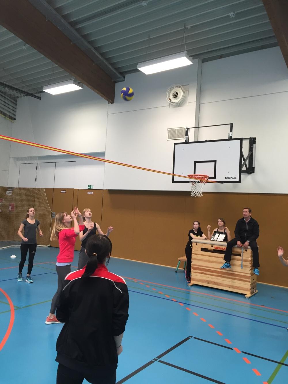 SpielSportFest_2015_59