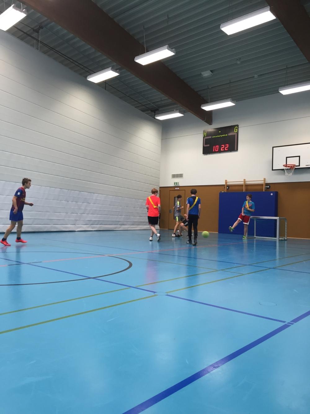 SpielSportFest_2015_63