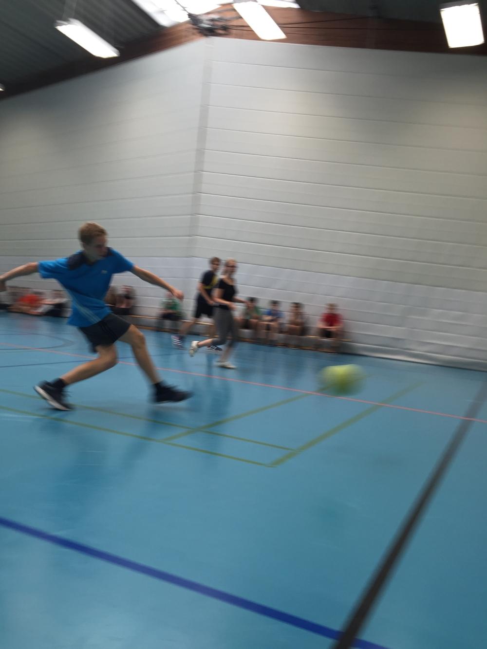 SpielSportFest_2015_78