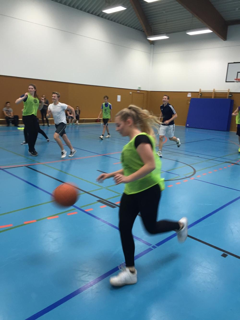 SpielSportFest_2015_81