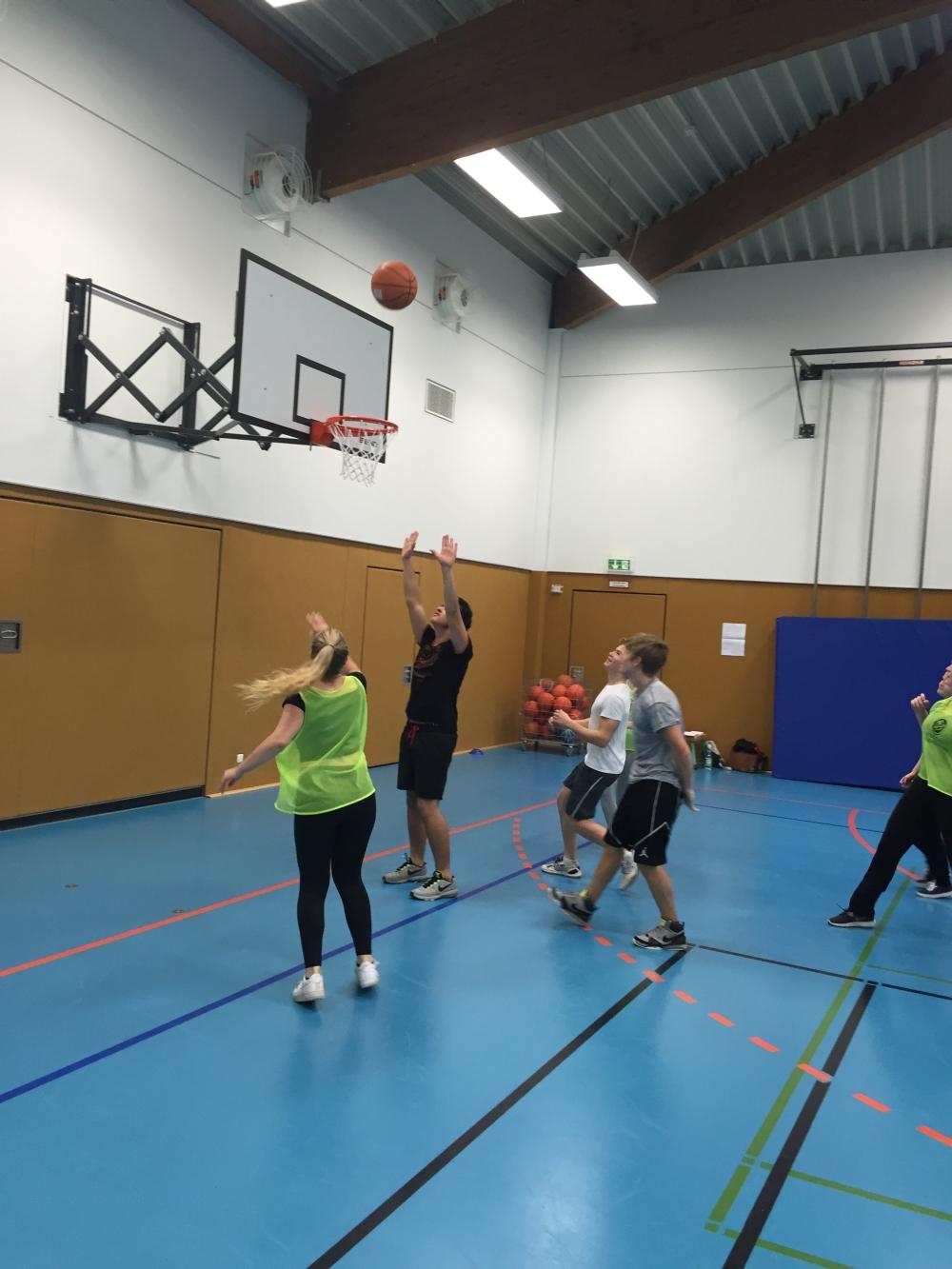 SpielSportFest_2015_82