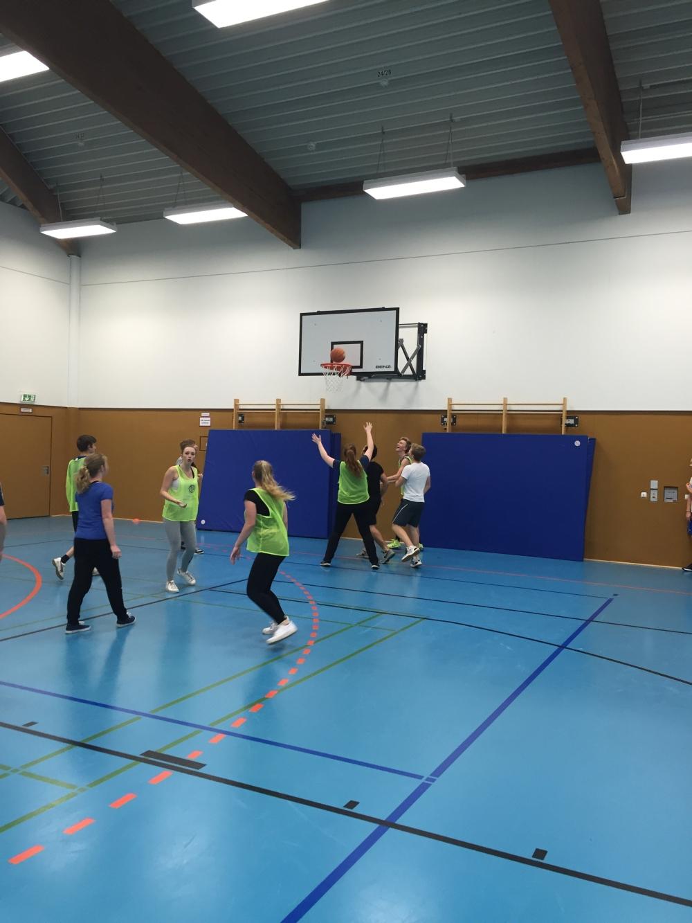 SpielSportFest_2015_85