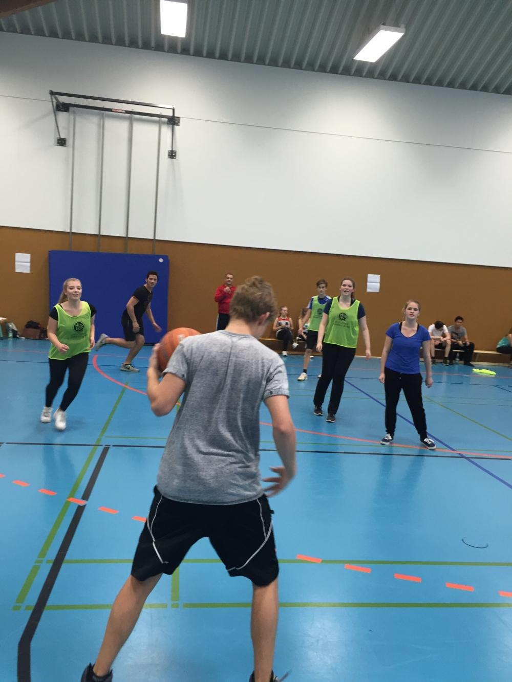 SpielSportFest_2015_87