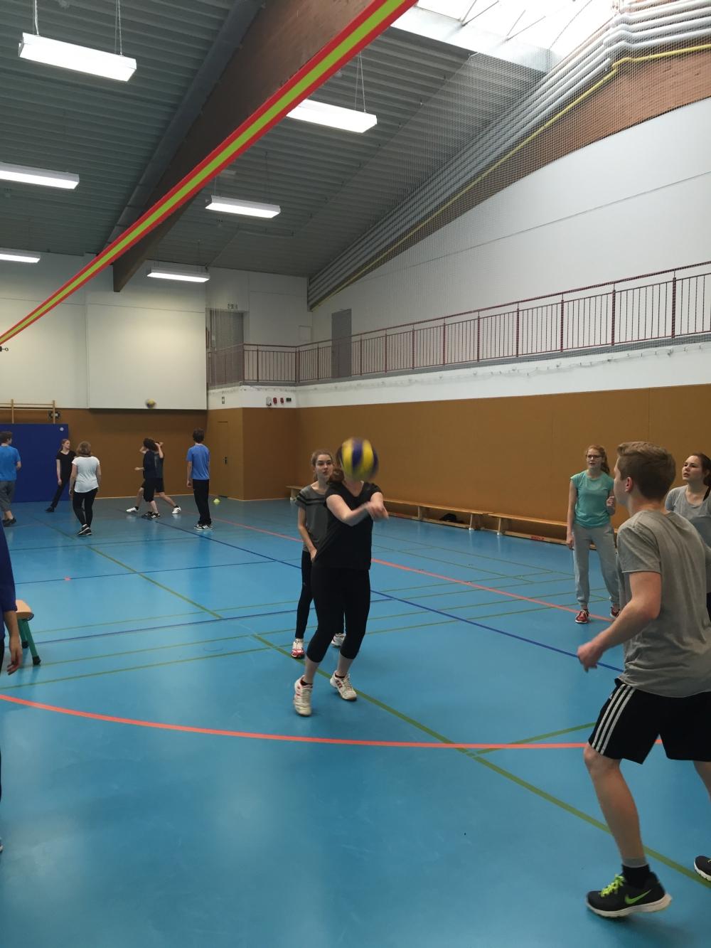 SpielSportFest_2015_92
