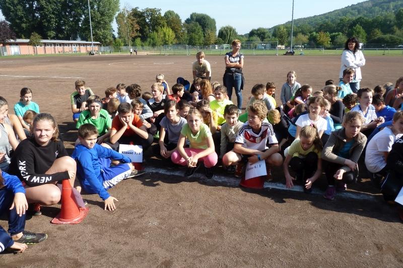 Sportfest_2016_34